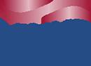 logo-Vinke