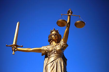 Advocaat-hoofddorp